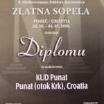 10_zlatna_sopela_porec_2009