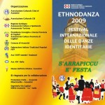1_etnodanza_assemini
