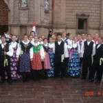 3_kud_punat_mexico