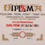 3_medj_smotra_folklora_zgb_1987