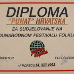 4_zlatna_sopela_porec_1993
