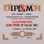 5_medj_smotra_folklora_zgb_ 1992