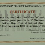 CIPAR-LARNACA_2008