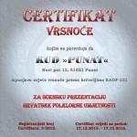 1-Certifikat-Foka-Punat-hrvatski