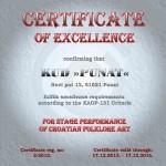 2-Certifikat-Punat-engleski