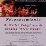MEXICO-UNIV.DERECHO_2006