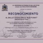 MEXICO-UNIV.SAN LUIS POTOSI_200