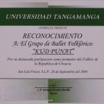 MEXICO-UNIV.TANGAMANGA_2006