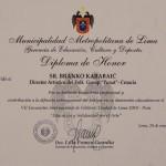 PERU-LIMA_2010